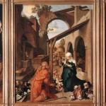 Albrecht_Dürer_altar.jpg