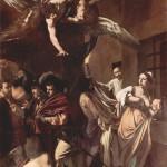 Michelangelo_Caravaggio_029.jpg