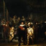 RembrandtNightwatch_la_ronda_notturna.jpg