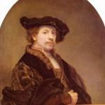 Rembrandt_Harmensz._van_Rijn_129.jpg