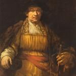 Rembrandt_Harmensz._van_Rijn_130.jpg